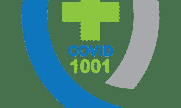 COVID19-es betegek gasztrointesztinális és májérintettségének megjelenése, valamint prognózisa: szisztematikus irodalmi áttekintés és metaanalízis