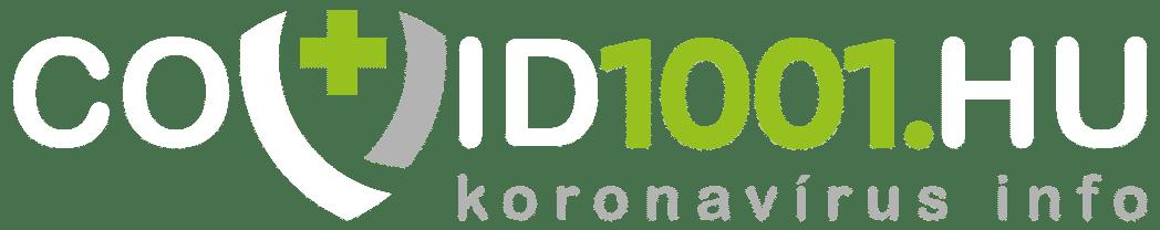 COVID1001