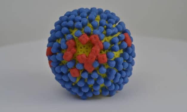 A COVID19 és a következő influenzaszezon