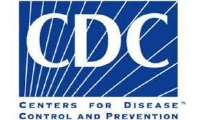Az Amerikai Járványügyi és Betegségmegelőzési Központ közbenső ajánlásai teljesen beoltott emberek számára