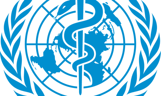 Védőoltások és immunizálás: Mi a védőoltás?