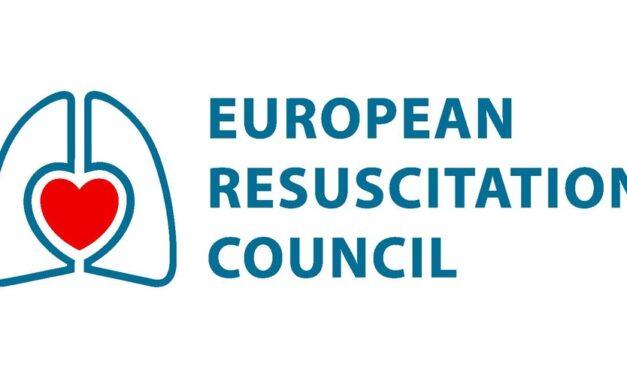 Az Európai Újraélesztési Társaság (European Resuscitation Council, ERC) irányelvei COVID19-betegek ellátásához