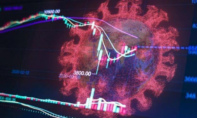 Genetikai felfedezés: új lehetőségek a COVID19 kezelésére